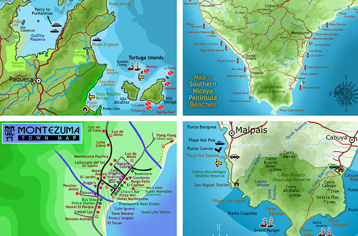 Costa Rica Maps on walmart map, giant food map, opportunity map, data map, service map, dollar general map, ymca map, freedom map, craigslist map, old navy map, target map, rapallo italy map, botanical garden map, kmart map, burger king map, kroger map,