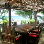 playa-de-los-artistas-beachfront-restaurant