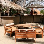 playa-de-los-artistas-pizza-oven-and-bar