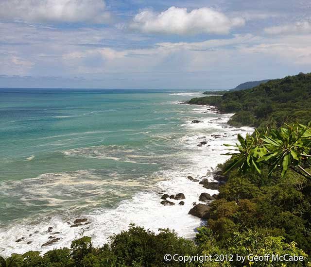 Beach Houses For Sale In Costa Rica: Real Estate And Properties For Sale