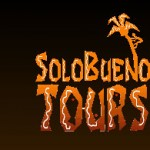 Solo Bueno Tours and Tourguides in Cabuya