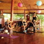 Montezuma Yoga Studio Photo